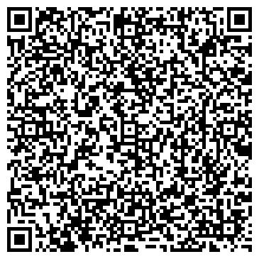 QR-код с контактной информацией организации ЭРАРТА