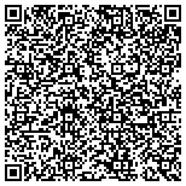 QR-код с контактной информацией организации ВСЕРОССИЙСКАЯ ГЕОЛОГИЧЕСКАЯ БИБЛИОТЕКА