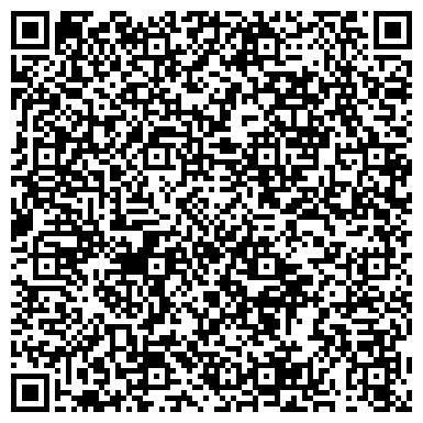 QR-код с контактной информацией организации МЕХАНОБР-ИНЖИНИРИНГ НАУЧНО-ТЕХНИЧЕСКАЯ БИБЛИОТЕКА