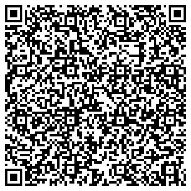 QR-код с контактной информацией организации ФИЛИАЛ № 2 ЦБС ВАСИЛЕОСТРОВСКОГО Р-НА ИМ. Л.Н. ТОЛСТОГО