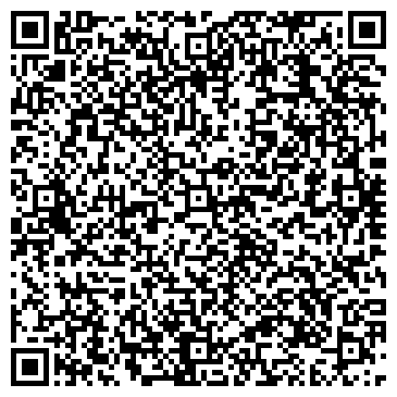 QR-код с контактной информацией организации ФИЛИАЛ № 4 ЦБС ВАСИЛЕОСТРОВСКОГО Р-НА