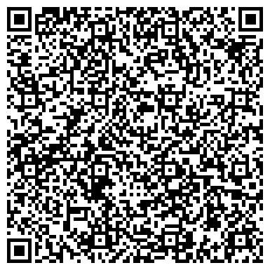 QR-код с контактной информацией организации ФИЛИАЛ № 6 ЦБС ВАСИЛЕОСТРОВСКОГО Р-НА (ДЕТСКАЯ)