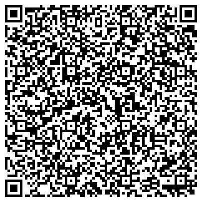 QR-код с контактной информацией организации ФИЛИАЛ № 7 ЦБС ВАСИЛЕОСТРОВСКОГО Р-НА (ДЕТСКАЯ)