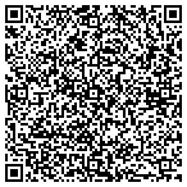 QR-код с контактной информацией организации БИБЛИОТЕКА МОРСКОЙ АКАДЕМИИ ИМ.С.О.МАКАРОВА, ГУ