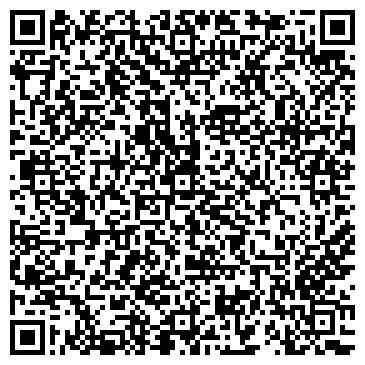 QR-код с контактной информацией организации ART-ФОТОС БАГЕТНАЯ МАСТЕРСКАЯ