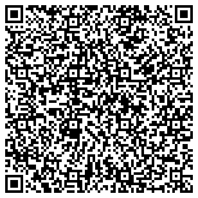 QR-код с контактной информацией организации ХУДОЖЕСТВЕННАЯ МАСТЕРСКАЯ АСТАПОВА С. В.
