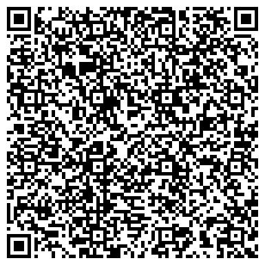 QR-код с контактной информацией организации ХУДОЖЕСТВЕННАЯ МАСТЕРСКАЯ ХАНИНА Е. С.