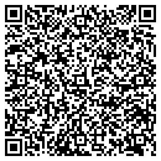 QR-код с контактной информацией организации OLD FOTO