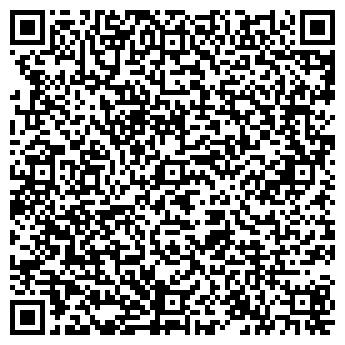 QR-код с контактной информацией организации NEUHAUS