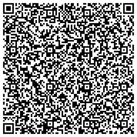 QR-код с контактной информацией организации СЕВЕРО-ЗАПАДНЫЙ ОКРУЖНОЙ МЕДИЦИНСКИЙ ЦЕНТР ФЕДЕРАЛЬНОГО АГЕНТСТВА ПО ЗДРАВООХРАНЕНИЮ И СОЦИАЛЬНОМУ РАЗВИТИЮ СТАЦИОНАР № 2