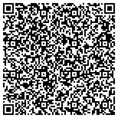 QR-код с контактной информацией организации ДЕТСКАЯ ГОРОДСКАЯ БОЛЬНИЦА N 2 СВ. МАРИИ МАГДАЛИНЫ