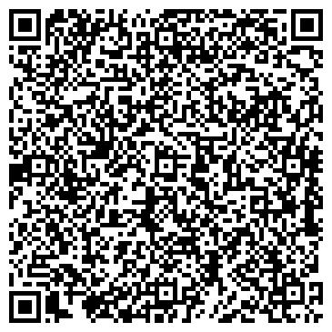 QR-код с контактной информацией организации ГОРОДСКАЯ НАРКОЛОГИЧЕСКАЯ БОЛЬНИЦА