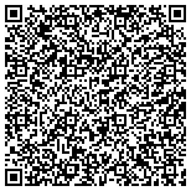 QR-код с контактной информацией организации ГБУЗ Родильный дом №1 (специализированный)