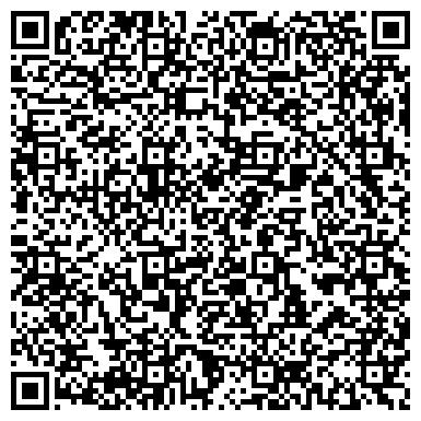 QR-код с контактной информацией организации ВАСИЛЕОСТРОВСКОГО РАЙОНА ТРАВМАТОЛОГИЧЕСКОЕ ОТДЕЛЕНИЕ