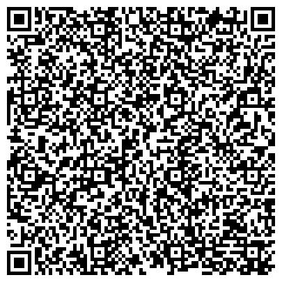 QR-код с контактной информацией организации ВАСИЛЕОСТРОВСКОГО РАЙОНА КОЖНО-ВЕНЕРОЛОГИЧЕСКИЙ ДИСПАНСЕР N 1