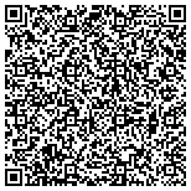 QR-код с контактной информацией организации ВАСИЛЕОСТРОВСКОГО РАЙОНА ОНКОЛОГИЧЕСКОЕ ОТДЕЛЕНИЕ ПРИ ПОЛИКЛИНИКЕ № 2