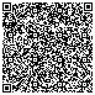 QR-код с контактной информацией организации ФЛЮОРОГРАФИЧЕСКАЯ СТАНЦИЯ ВАСИЛЕОСТРОВСКОГО РАЙОНА