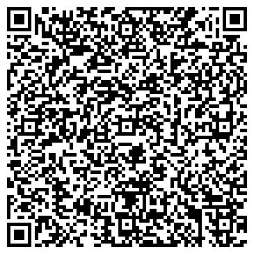 QR-код с контактной информацией организации ВАСИЛЕОСТРОВСКИЙ РАЙОН № 24