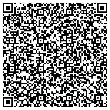 QR-код с контактной информацией организации ДЕТСКОЕ ПОЛИКЛИНИЧЕСКОЕ ОТДЕЛЕНИЕ N 24