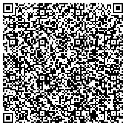 QR-код с контактной информацией организации № 2
