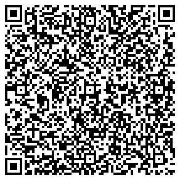 QR-код с контактной информацией организации ПРИ ВНЦ ГОИ ИМ. С. И. ВАВИЛОВА МСЧ