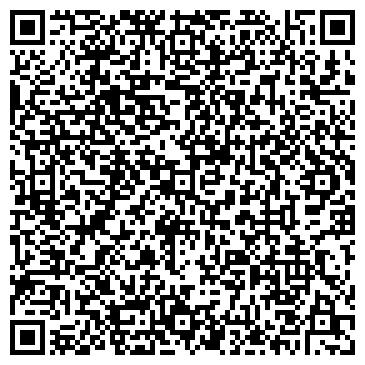 QR-код с контактной информацией организации ПРИ СЕВКАБЕЛЬ ОАО МСЧ № 2