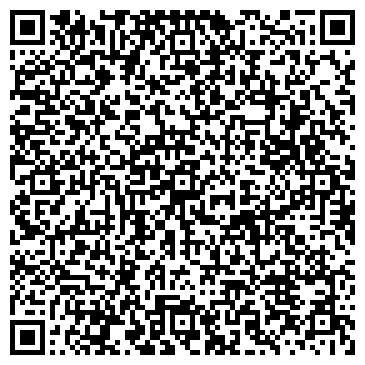 QR-код с контактной информацией организации ДА! МЕДИЦИНСКИЙ ЦЕНТР, ООО
