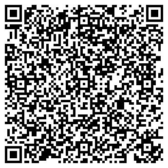 QR-код с контактной информацией организации РИА ПАНДА, ООО