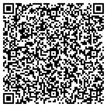QR-код с контактной информацией организации ОПТИЛИНГ, ООО