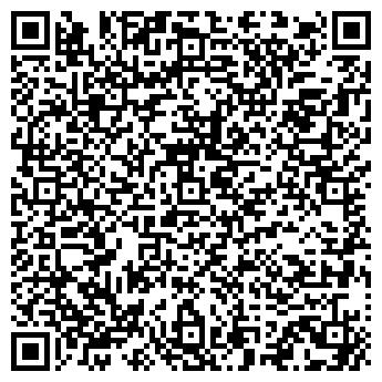 QR-код с контактной информацией организации ВОРОБЬЕВ, ЧП