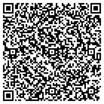 QR-код с контактной информацией организации ТАБЛЕТОЧКА