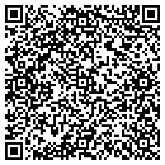 QR-код с контактной информацией организации МОБИЛАЙН ТОО