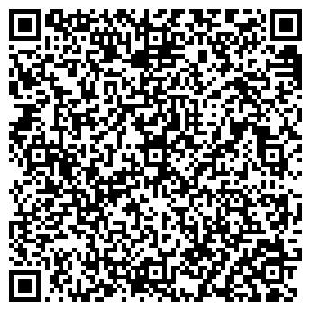 QR-код с контактной информацией организации ДРЕНИЧЕВ, ЧП