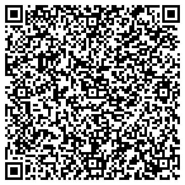 QR-код с контактной информацией организации ИСЛАМСКИЙ БАНК РАЗВИТИЯ РЕГИОНАЛЬНОЕ ПРЕДСТАВИТЕЛЬСТВО