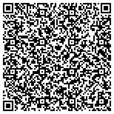 QR-код с контактной информацией организации АДВОКАТСКАЯ КОНСУЛЬТАЦИЯ № 34 СПБ ГКА