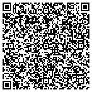 QR-код с контактной информацией организации АРЗУМАНОВ КОНСАЛТИНГ, ООО