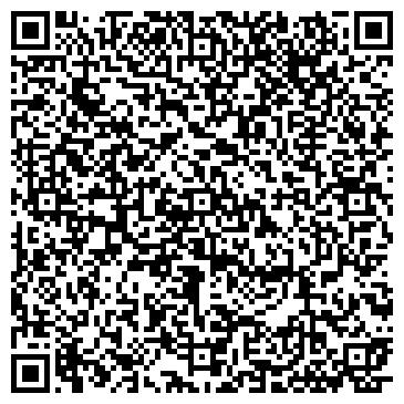 QR-код с контактной информацией организации ГЕССЕНА ЮРИДИЧЕСКАЯ КОНТОРА