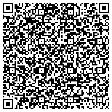 QR-код с контактной информацией организации ГОРОДСКОЙ ЦЕНТР ПРАВОВОЙ ПОДДЕРЖКИ НАСЕЛЕНИЯ