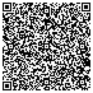 QR-код с контактной информацией организации ГУЦУ К. Г. АДВОКАТСКИЙ КАБИНЕТ