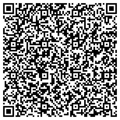 QR-код с контактной информацией организации НОВОСЕЛЬСКОЙ Л. Б. АДВОКАТСКИЙ КАБИНЕТ