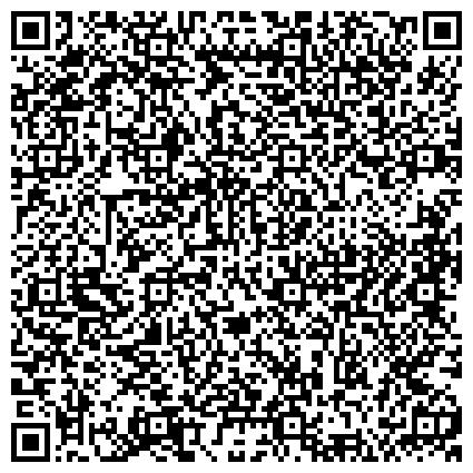 QR-код с контактной информацией организации САНКТ-ПЕТЕРБУРГСКАЯ ОБЪЕДИНЕННАЯ КОЛЛЕГИЯ АДВОКАТОВ (СПОКАД)