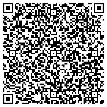 QR-код с контактной информацией организации ФЕМИДА АДВОКАТСКОЕ ОБЪЕДИНЕНИЕ