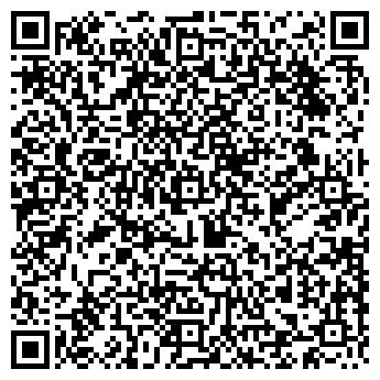 QR-код с контактной информацией организации ЩЕГЛОВ И ПАРТНЁРЫ
