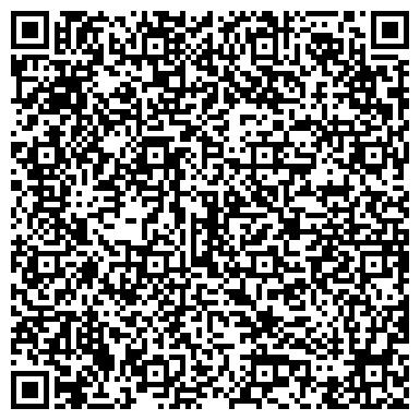 QR-код с контактной информацией организации СИМПЛИТА-ПРАВО