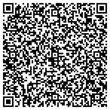 QR-код с контактной информацией организации ООО Юридический Альянс Северо-Запада