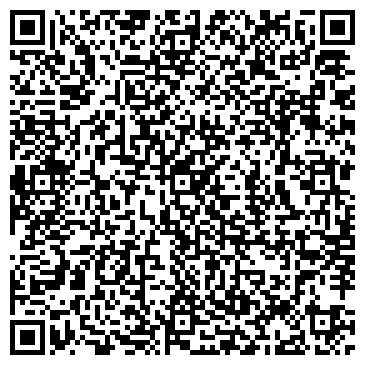 QR-код с контактной информацией организации АКО ЮРИДИЧЕСКАЯ ФИРМА