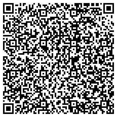 QR-код с контактной информацией организации ЛЕНИНГРАД ЮРИДИЧЕСКИЙ СОЮЗ, ООО