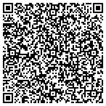 QR-код с контактной информацией организации НОРМА ЮРИДИЧЕСКОЕ БЮРО