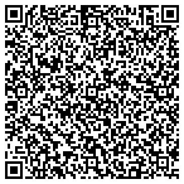 QR-код с контактной информацией организации ПАРТНЕР КОНСАЛТ, ООО