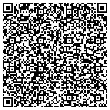 QR-код с контактной информацией организации ПРАВОВОГО КОНСАЛТИНГА АГЕНТСТВО, ООО